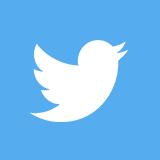 Mypage twitter