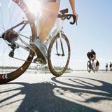 自転車の廃棄処分方法6つ!防犯登録の抹消手続きは必要?
