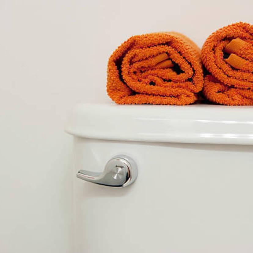 トイレタンクの掃除6ステップ 簡単なやり方を徹底まとめ