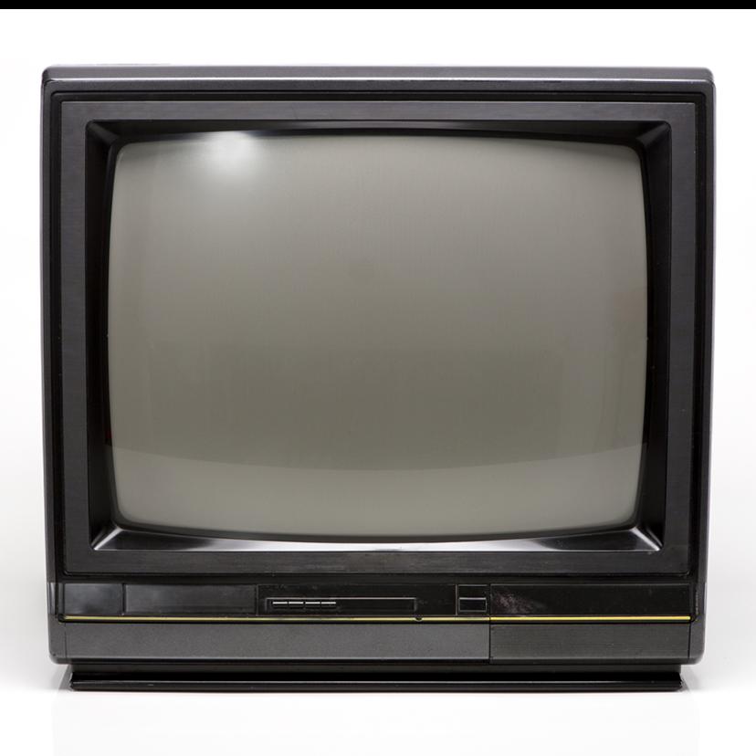 無料で処分できる?ブラウン管テレビの処分方法5つと料金