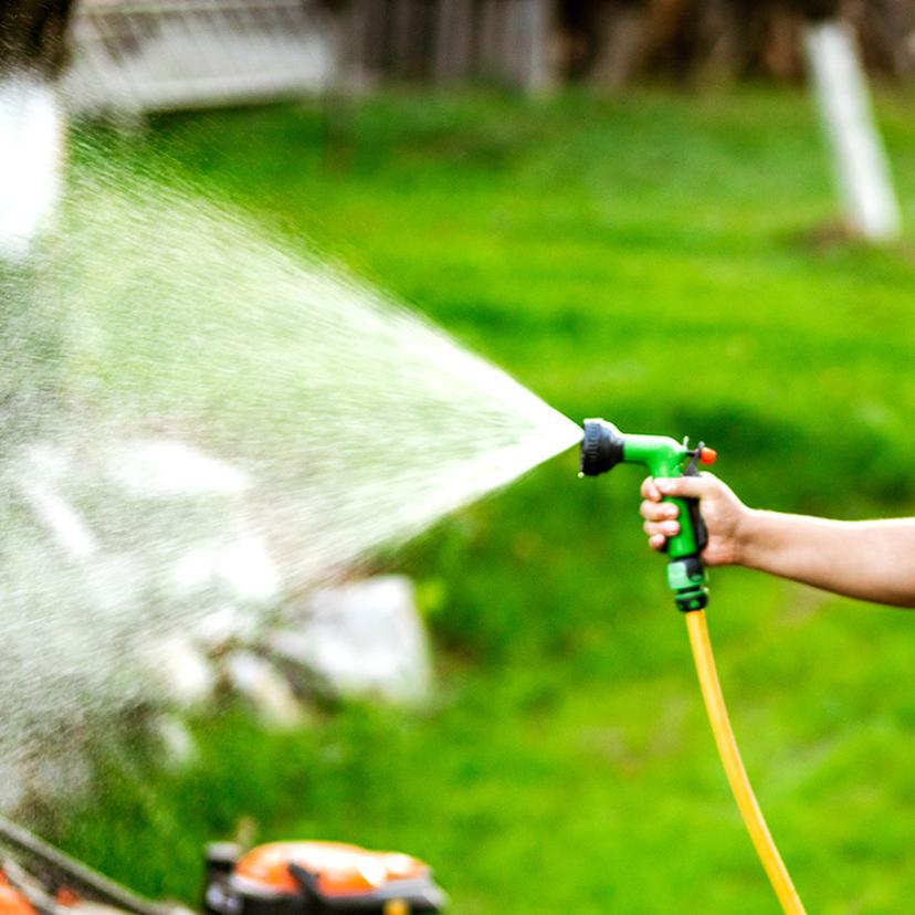 散水ノズルのおすすめ人気比較ランキング20選【洗車・園芸に】
