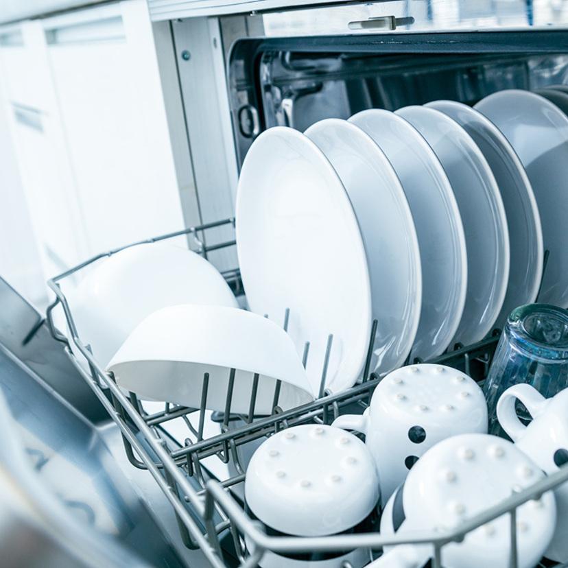 食洗機のおすすめ人気比較ランキング15選【2019年最新版 ビルトイン他】