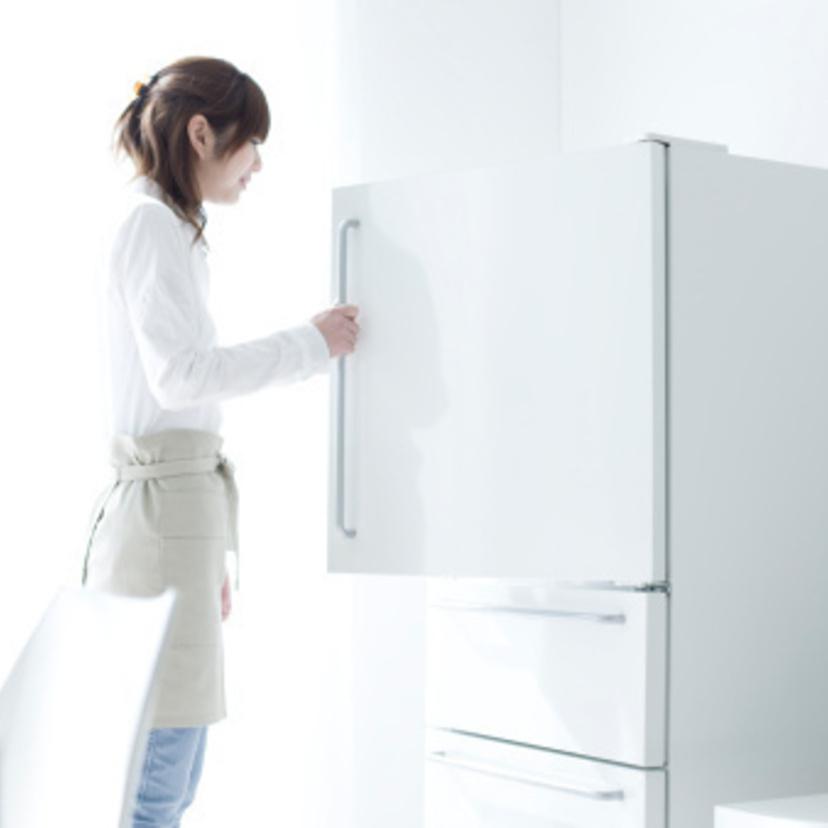 【メーカー別】冷蔵庫のリサイクル料金一覧表