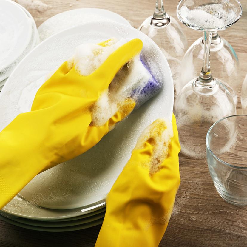 食器用洗剤のおすすめ人気比較ランキング20選【2019年最新版】