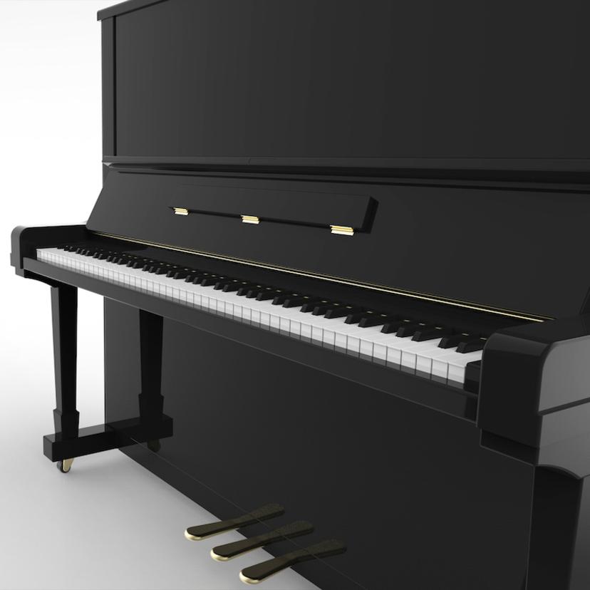 ピアノを処分する方法7つ!かかる費用や無料の処分方法も解説