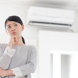 エアコンに虫が侵入した時の対策4個!入ってくる原因や予防法も