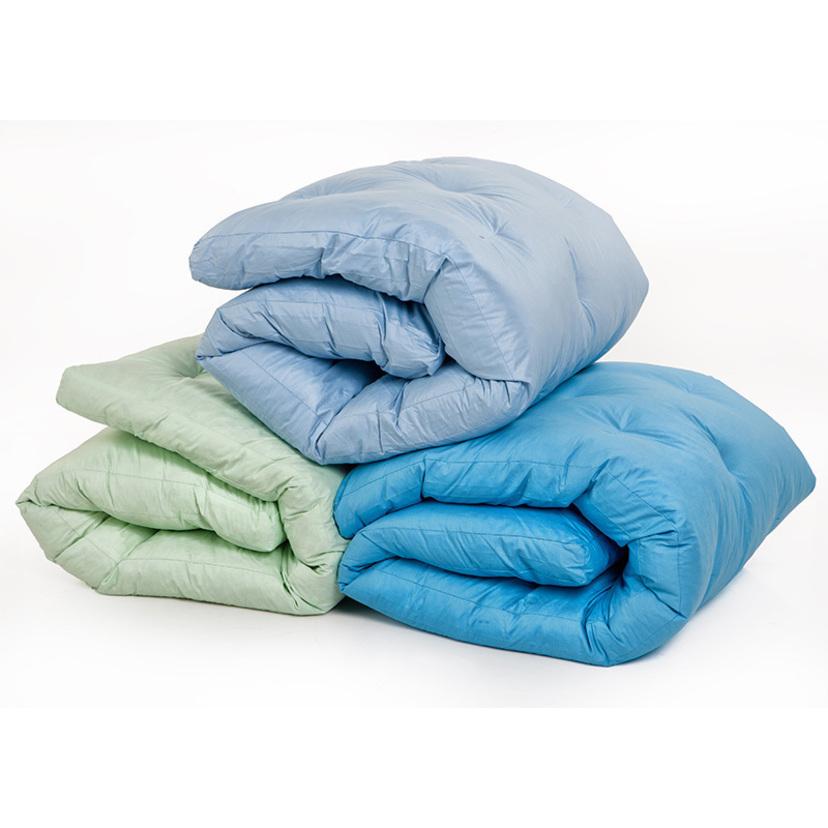 布団圧縮袋のおすすめ人気比較ランキング16選【掃除機不要タイプも】