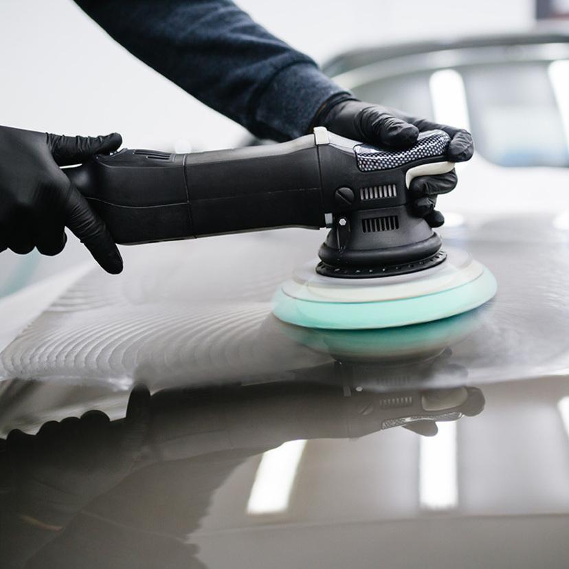 ポリッシャーのおすすめ人気比較ランキング15選【洗車・車磨き・床掃除を楽に】