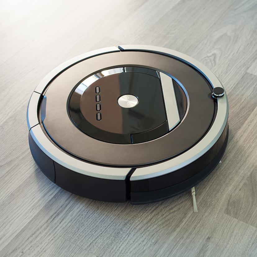 ロボット掃除機のおすすめ人気比較ランキング20選【小型や一人暮らし用も】