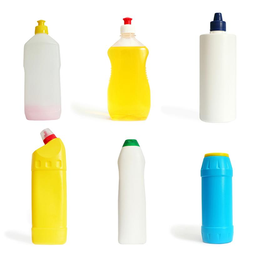 酸素系漂白剤おすすめ人気比較ランキング15選【粉末や液体タイプ洗濯槽にも】
