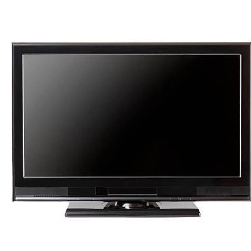 液晶テレビを処分する6つの方法を徹底まとめ