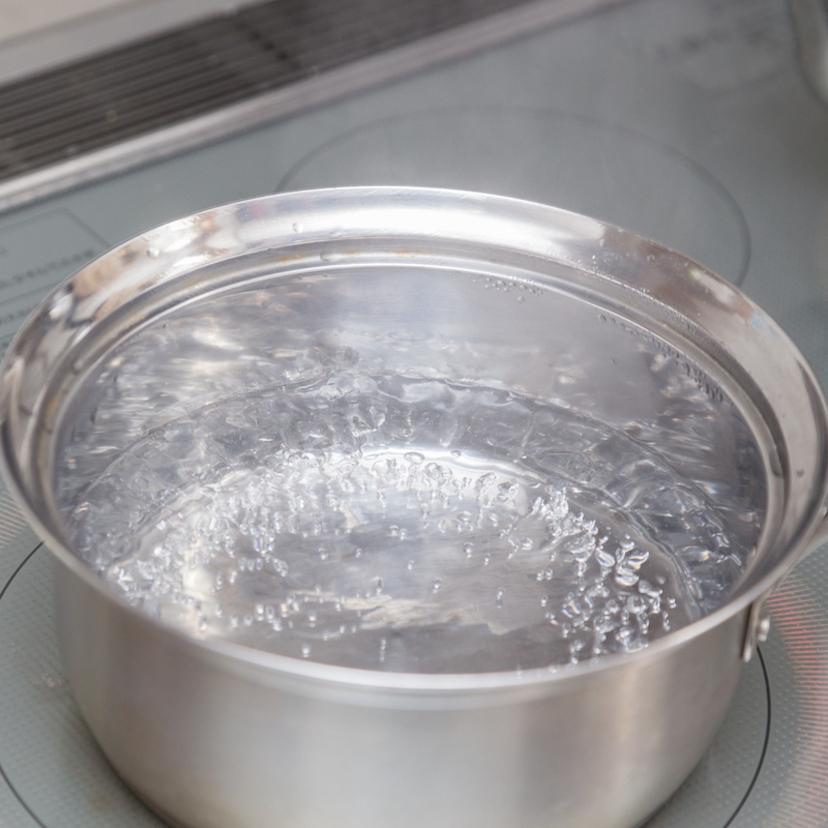 煮洗いで雑巾やタオルを綺麗にする方法!おすすめの鍋や注意点も