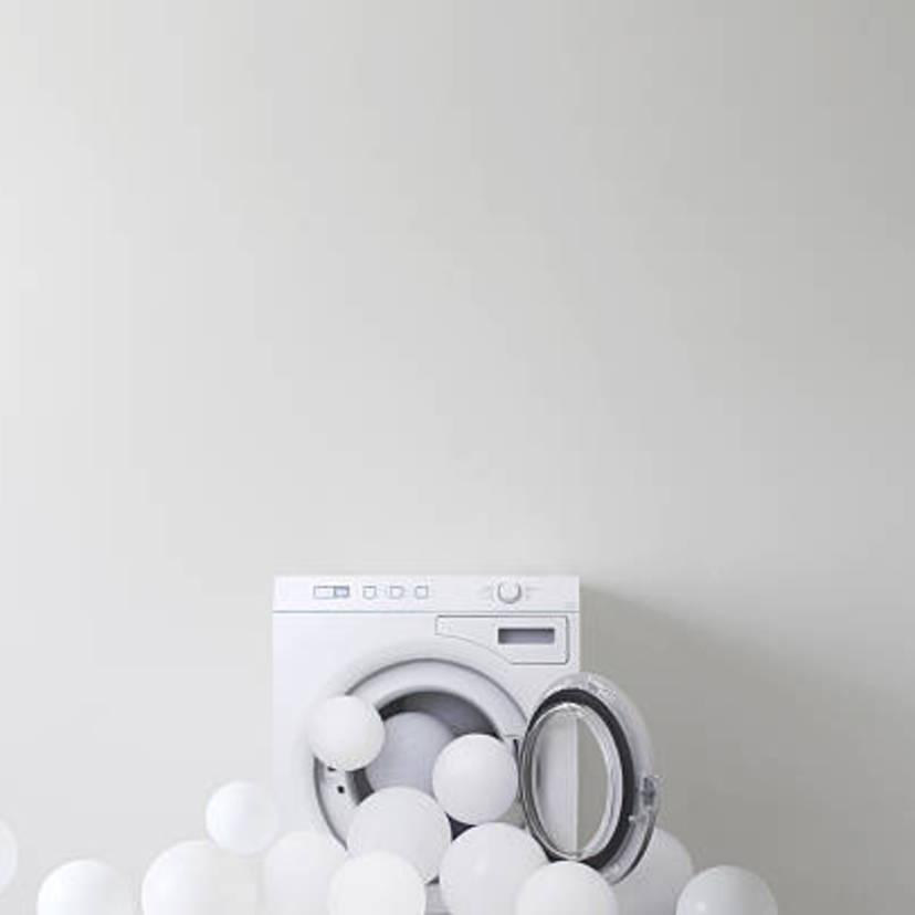 過炭酸ナトリウム(酸素系漂白剤)で洗濯槽のカビを退治するポイント4つ