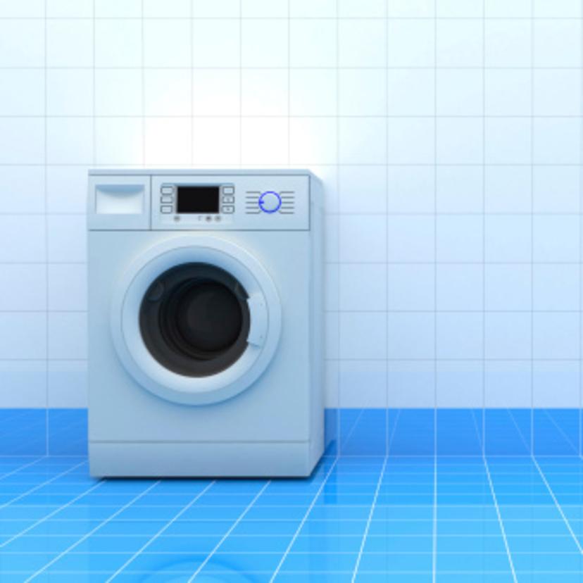 洗濯 引き取り 機 電機 ヤマダ 電子レンジの処分方法5選|ヤマダ電機・ケーズデンキでは無料引き取り?不用品回収業者【最短即日・業界最安値挑戦中】KADODE