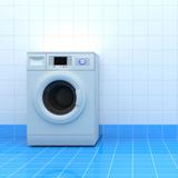 洗濯機の下取り相場、処分方法、家電量販店別リサイクル回収料金一覧