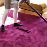絨毯・カーペットの掃除?簡単にできる掃除手順8ステップ