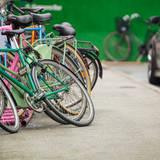 自転車を回収してくれる4つの方法と費用