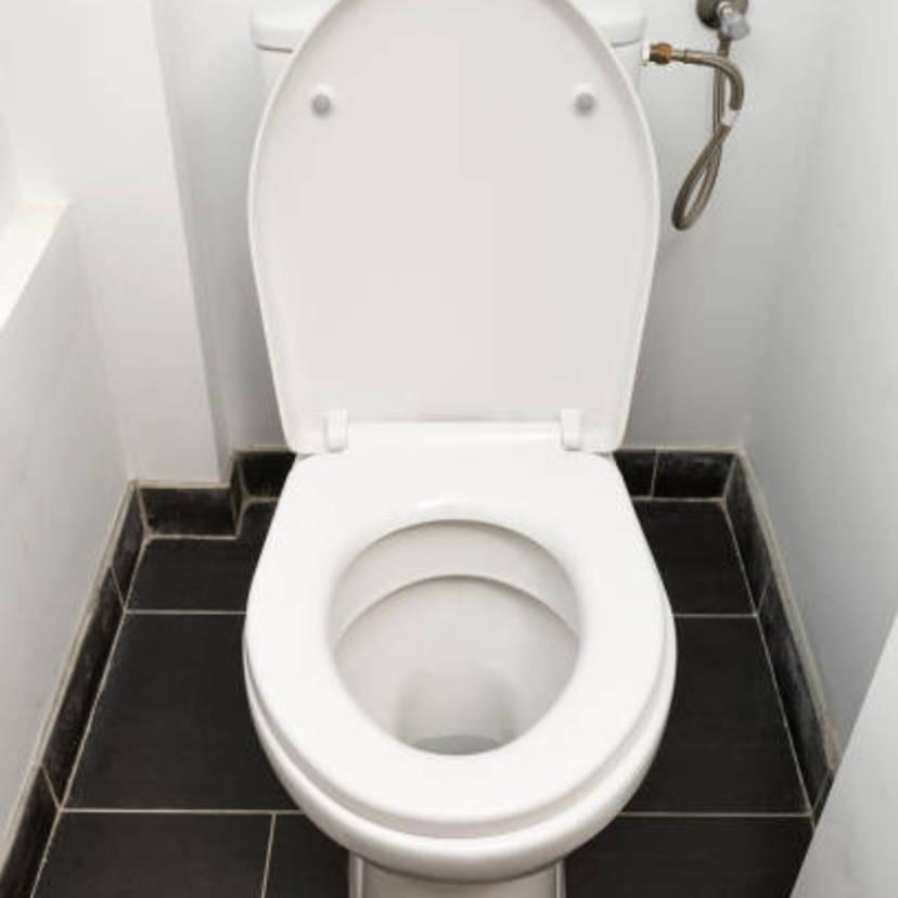 トイレ掃除の簡単6ステップ!道具・洗剤・尿石・掃除頻度