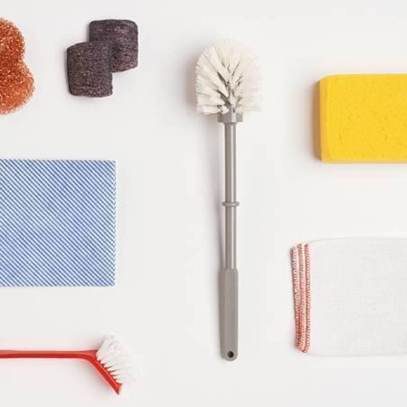 トイレ掃除の仕方9ステップと簡単にする3つのコツ!換気扇も!
