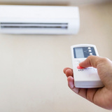 DIY!エアコンを自分で洗浄する方法11ステップ