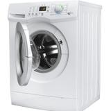 ドラム式洗濯機もカビる?洗濯槽の掃除方法10のコツ