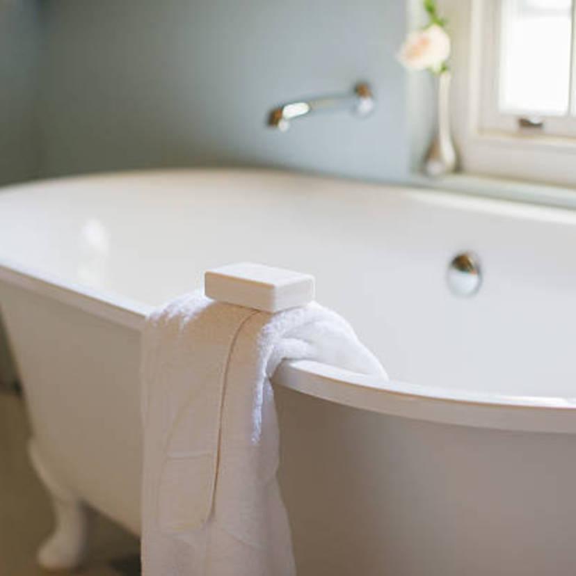 お風呂・浴室の換気扇を掃除する6ステップ!シロッコファンは外せる?