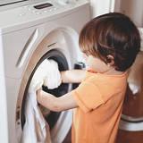 洗濯機の黒カビを取ってくれる洗剤12選