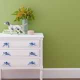 【まとめ】家具の処分方法は4つ!値段、サービスなどを徹底解説