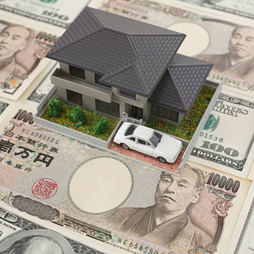 一人暮しの引越初期費用のポイント6つ。家賃以外にかかる資金は9つ!