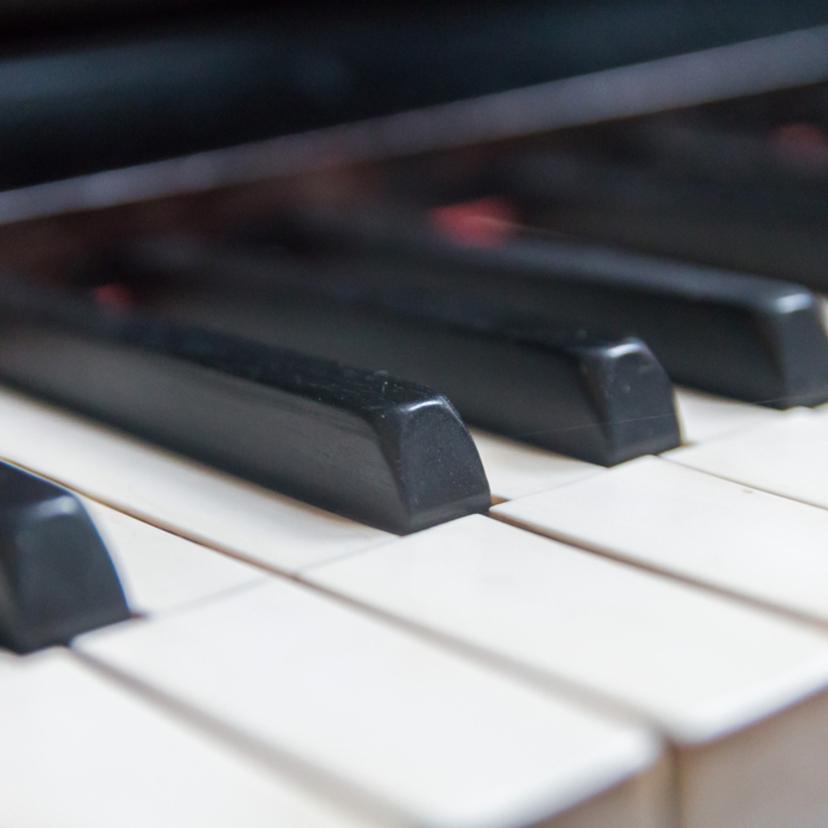 ピアノ・エレクトーン3種類の引越しの相場料金一覧と注意点4つ
