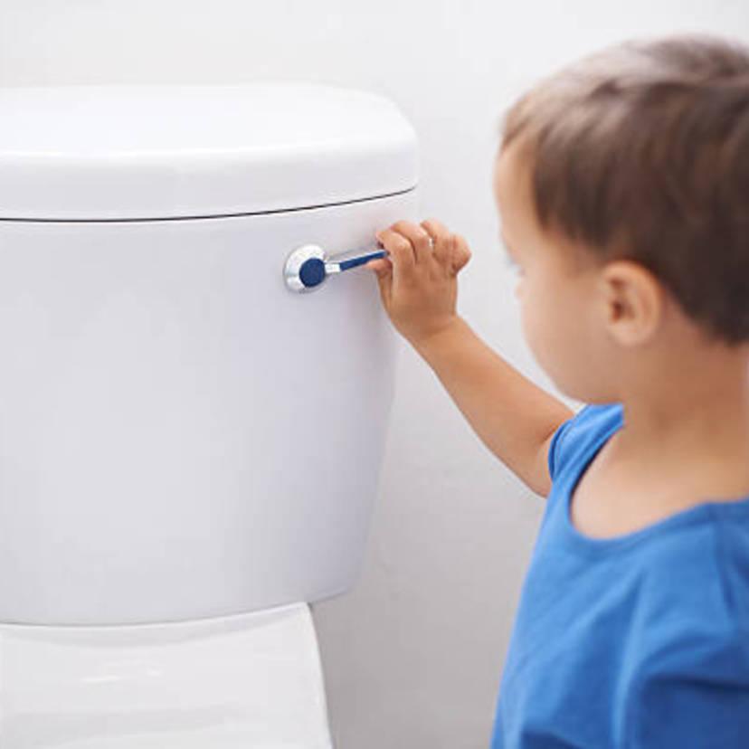 便器掃除を徹底研究 5つの方法が効果的!