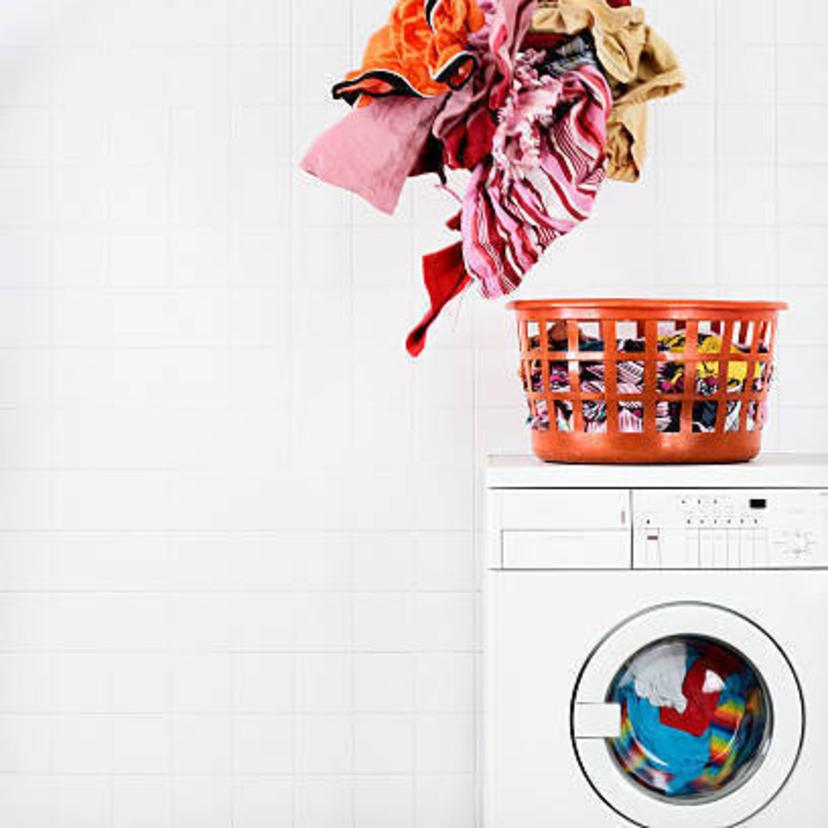 洗濯物が臭い7つの原因とその対策。タオルがアンモニア臭い?