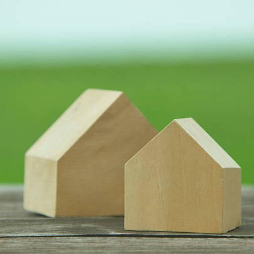 引っ越しにかかる費用16項目。総額を安くする方法は?
