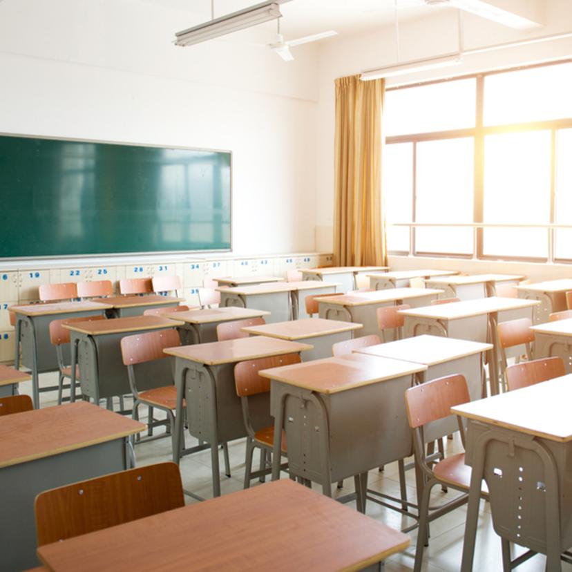 引っ越しで転校する時の手続き保育園・幼稚園から高校まで7パターン