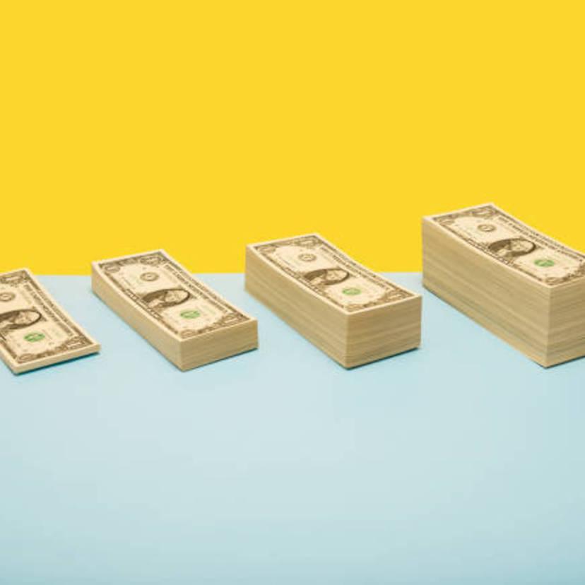 引越し業者の選び方 見積もりをとる11つのコツ