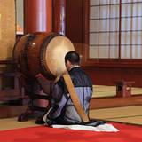仏壇の引っ越しが自分で安くできる7ステップ