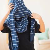 セーターが縮まない洗濯の6つの手順と4つのコツ