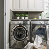 ちゃんとやってますか?ドラム式洗濯機の掃除方法