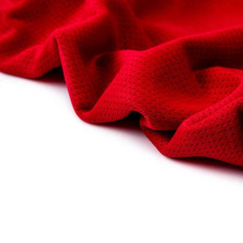 ポリエステル100%の洗濯方法6つのポイント