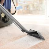 5ステップで出来る!カーペットの掃除とお手入れ方法