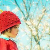 型崩れを防ぐ帽子の洗濯方法6ステップ!キャップや麦わら帽子は洗える?