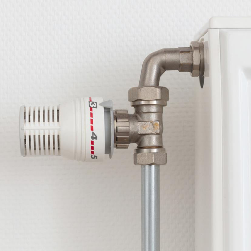 排水管の掃除方法6通りとパイプクリーナー3種の使い方