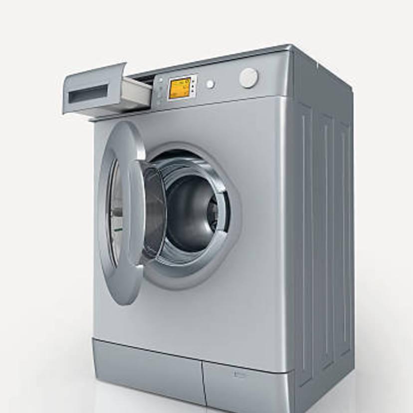 洗濯機の処分方法7つ!安いのは?リサイクル料金・回収・注意点