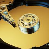 PCデータを消去する4つの方法。フリーソフトで大丈夫?