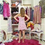 着なくなった洋服の処分方法6つと服を捨てる7つのメリット