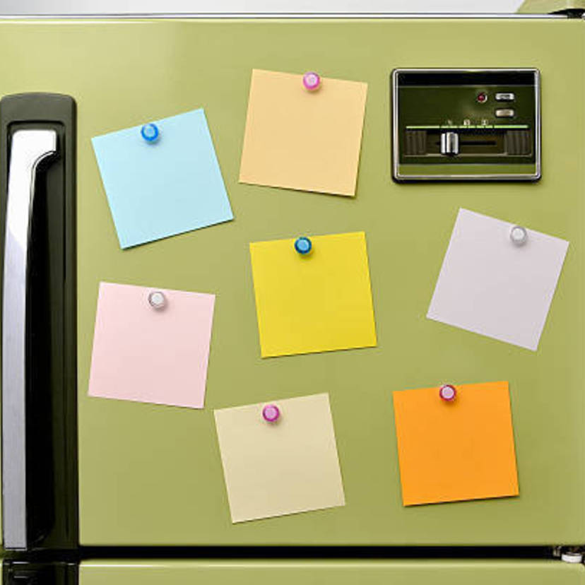 引越で冷蔵庫を準備する7つの方法。電源は前日?水抜きや運び方は?