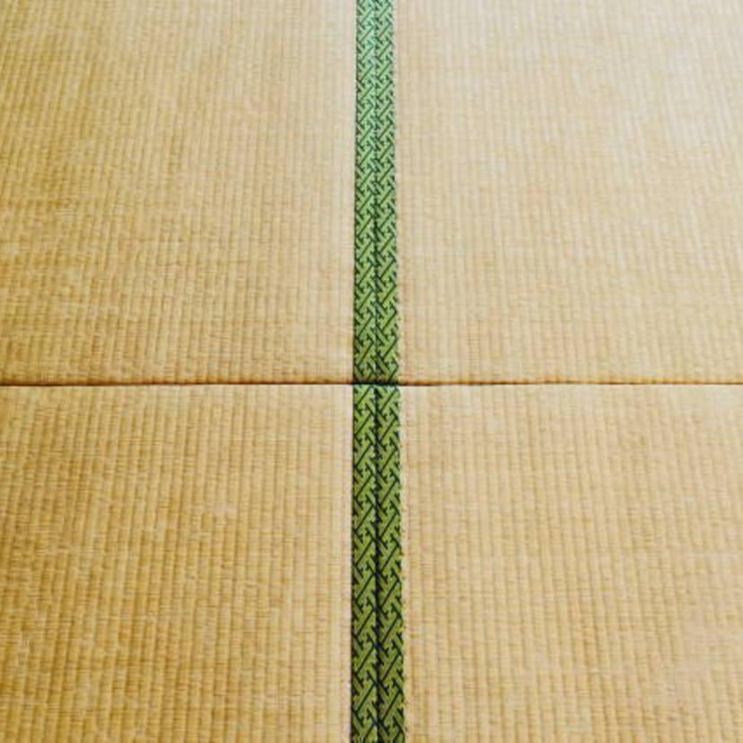 畳が長持ちする12の掃除方法と、畳替えをする目安の時期