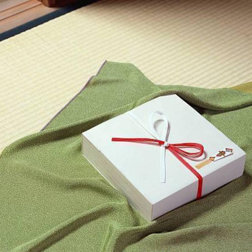 引越し祝いのお返し6選と返礼品のポイント8つ。のしは必要?