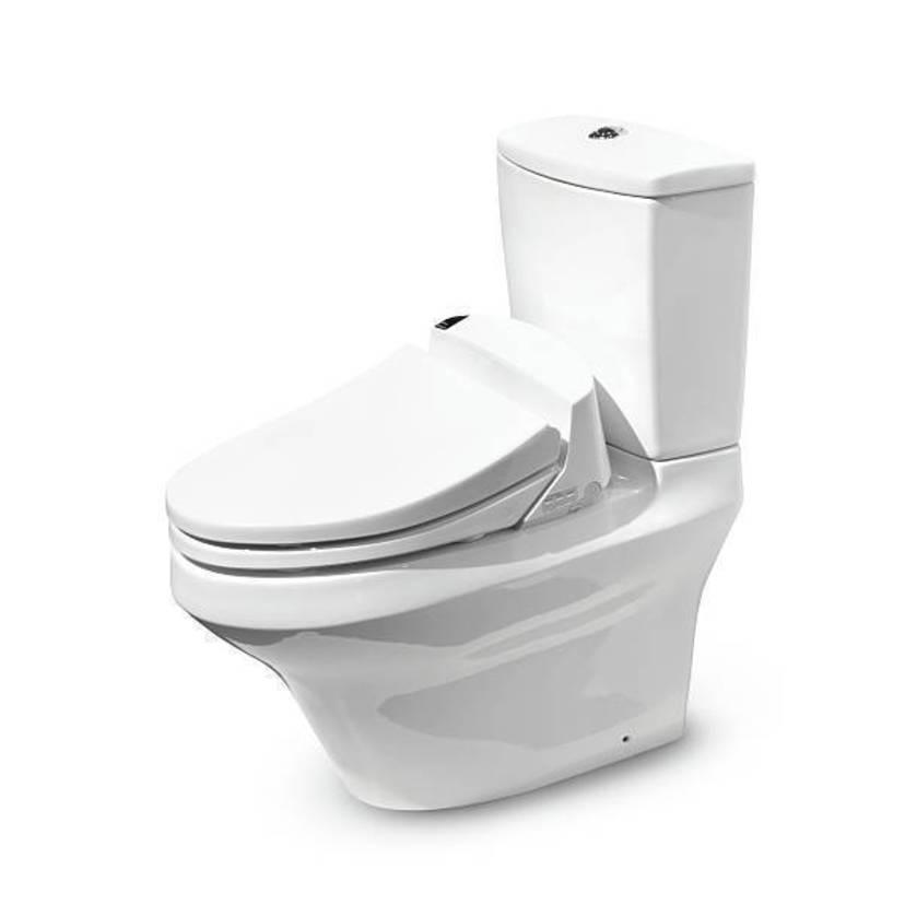 ノズルが汚すぎる?トイレのノズルを掃除する5STEP