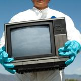 テレビは料金無料で回収してもらえる?ヨドバシやケーズデンキも可能?